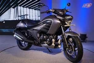 Suzuki Intruder Price In India Suzuki Intruder 150 Price In India Launch Date Top Speed