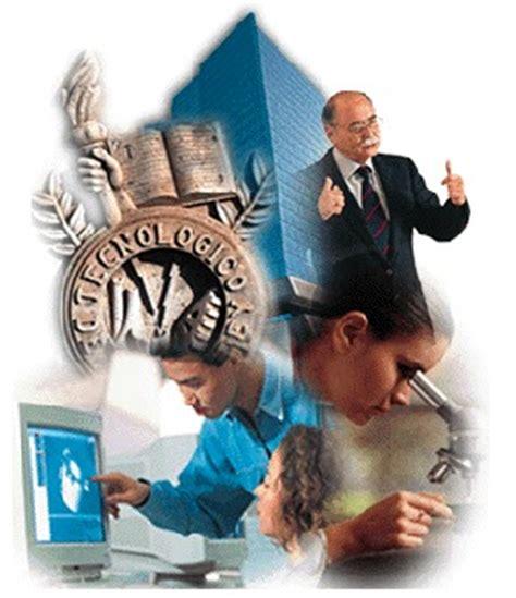 ventajas de las cadenas de markov investigaci 211 n de operaciones ii aplicaciones