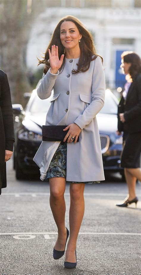 kate middleton style kate middleton style it s a girl celebrate the new