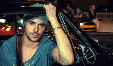 zac efron number what is zac efrons the actor personal cell phone number