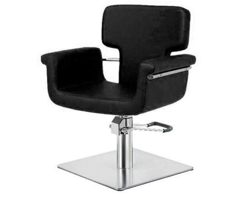sedie per parrucchiere sedie poltrone lavatesta e specchi per parrucchieri