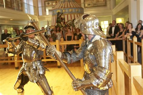 royal armouries museum culture leeds west