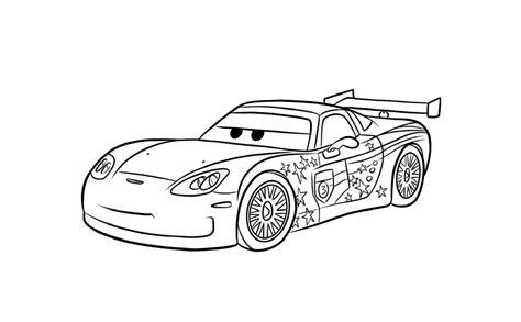 imagenes para dibujar a lapiz perronas fotos de autos deportivos part 8
