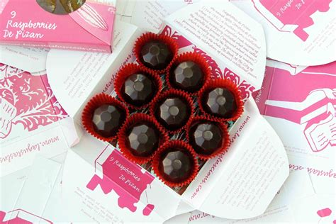 Your Guide To The Best Valentines Day Chocolate by Guide To The Best Dairy Free Chocolate Go