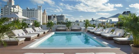 36 best images about the miami south beach look on redbury hotel miami beach usa hotelinstyle com