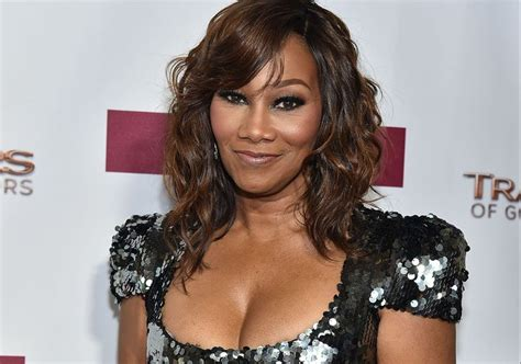yolanda adams wigs 39 best godly woman speak and preach images on