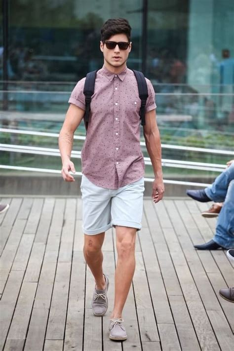 men what to wear this summer the fashion tag blog 15 best summer travelling outfit ideas for men travel style