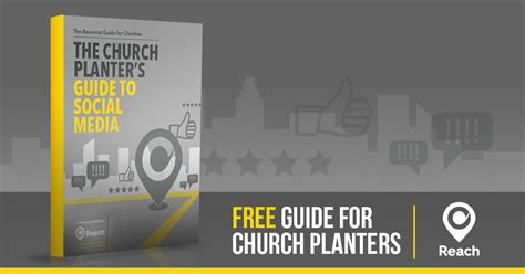 Darrin Church Planter by Church Planter Ebook Darrin Driscoll