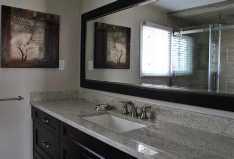 bathroom counter top ideas best quartz bathroom countertops the best idea quartz bathroom countertops iscareyou