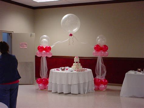 Balon Dekor balloon decor memories birthday designers