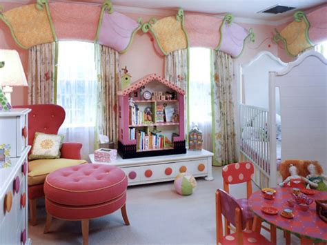 girly accessories for bedroom simple girly bedroom accessories room design decor gallery