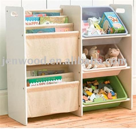 sling bookcase with trays kid spaces