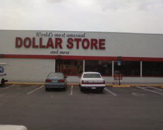 dollar store near me dollar store 4315 east bay drive largo florida blog post