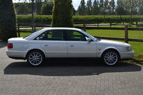 old car manuals online 1995 audi s6 electronic toll collection classic park cars audi s6 quattro