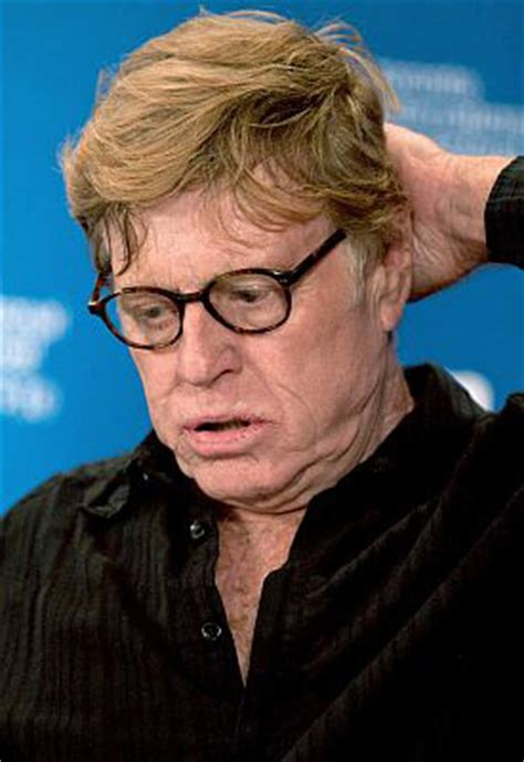 robert redford hairpiece robert redford 171 2016 toronto international film festival