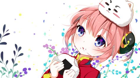 anime wallpapers anime wallpapers hd    mobile iphone pc