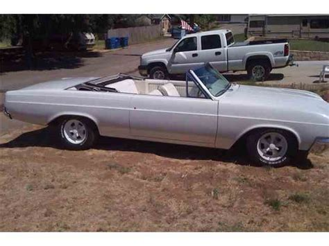 65 buick skylark for sale 1965 buick skylark for sale on classiccars
