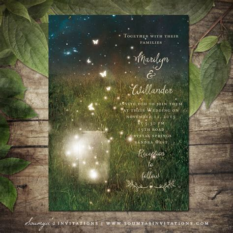 Rustic Charm « Wedding Invitations   Soumya's Invitations