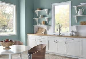 behr s color of the year is soothing and tranquil