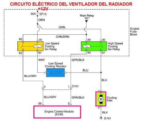 wiring diagram of lg split ac electrical schematic wiring