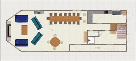 ice house floor plans 100 ice house floor plans ice house belward street nottingham ng 2 bed flat ng1