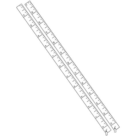 30cm ruler template all rulers printable ruler