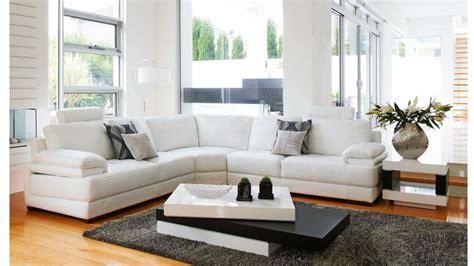 modular recliner lounge suite tahiti leather modular lounge suite lounges living