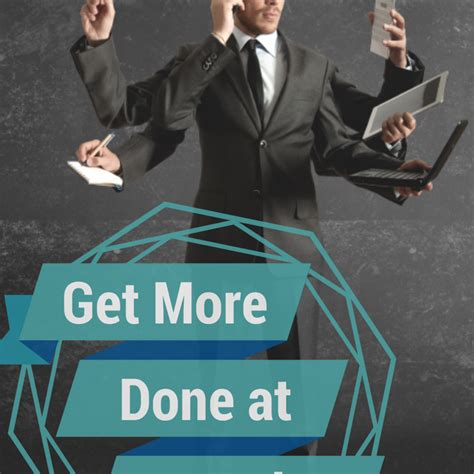 Getting Mba While Working Time by 4 Time Management Steps To Your Productivity At Work