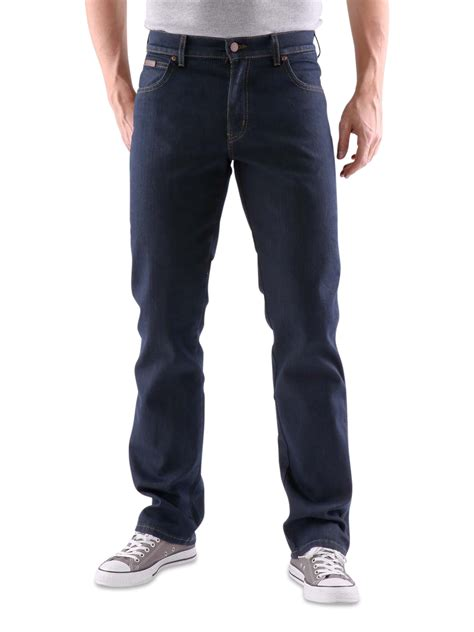 Black Master Psd Denim wrangler stretch blue black wrangler s w12175001 ch