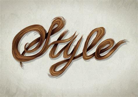 tutorial vector hair 25 best latest illustrator cs5 tutorials of 2012