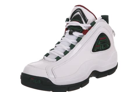 fila high top sneakers fila 96 high top s sneakers 1vb90053 157