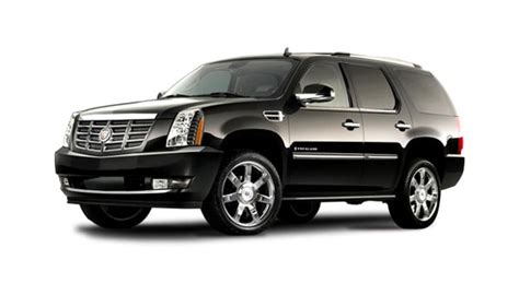 Luxury Transportation by Orlando Luxury Transportation Orlando Luxury Transportation