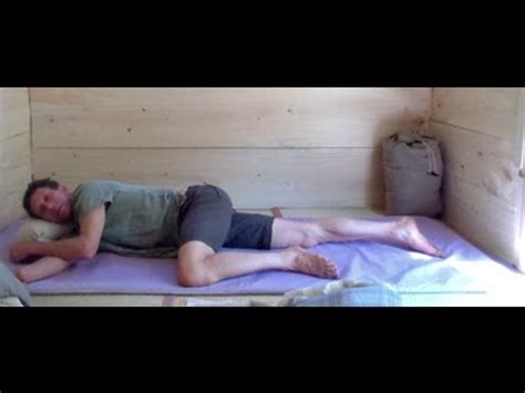 Sleep Floor by Sleeping On The Floor How And Why