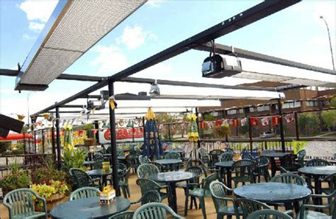 Restaurant Patio Heaters Patioheaterusa Outdoor Heaters Patio Heaters Infrared Heaters