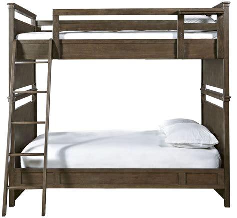 Bunk Beds Nj Varsity Jersey Bunk Bed From Smartstuff Coleman Furniture
