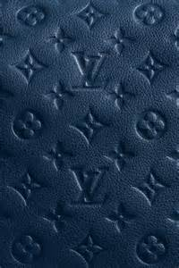 louis vuitton pattern best louis vuitton retina wallpapers for iphone ipad