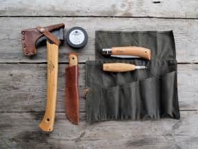 best outdoor tools bushcraft tools must haves for survival