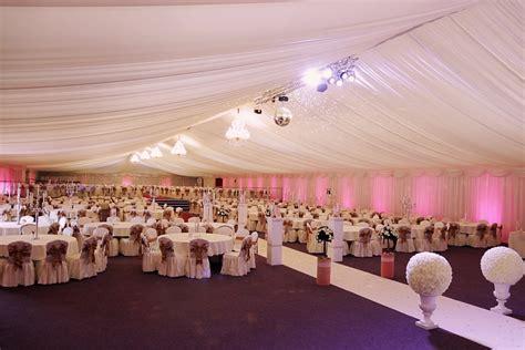 indian wedding halls in birmingham uk majestic conference and banqueting asian wedding venue birminhgam