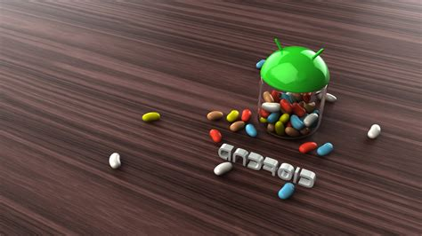 wallpaper folder android jelly bean download jelly bean wallpaper imagebank biz