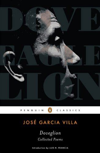 story themes of jose garcia villa the greatest filipino poets