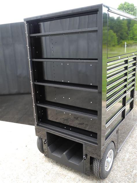 rsr large pit box wagon cart toolbox