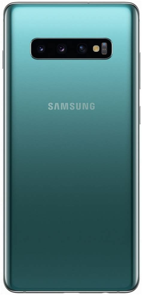 samsung galaxy  specifications price features