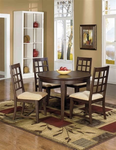 table and chair rentals dallas accessory rentals in dallas table and chair rentals