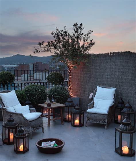 aticos decoracion m 225 s de 1000 ideas sobre jardines bonitos en
