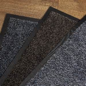 washable entrance door mats dirt out of