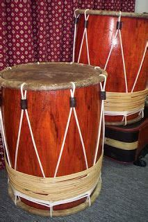 drum tutorial philippines kendang wikipedia the free encyclopedia drums without