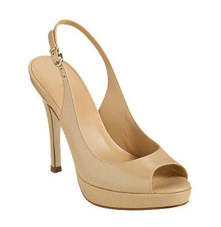 y comfortable heels best comfortable high heels 28 images best 25