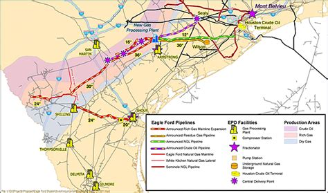 texas pipeline map crude pipeline map of texas pictures to pin on pinsdaddy