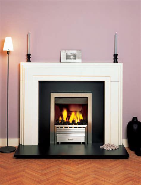 deco fireplace stovax deco wood mantel stovax mantels