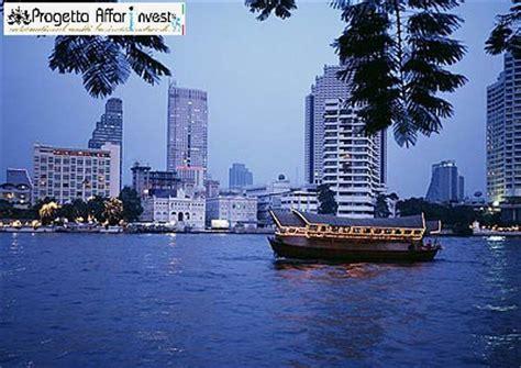 voli interni bangkok phuket bangkok phuket koh chang viaggi in offerta gruppo